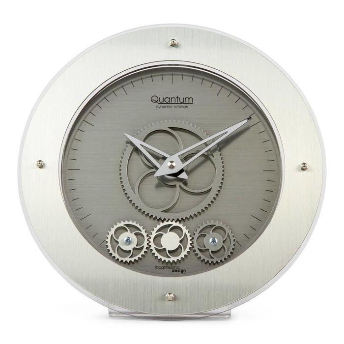 Reloj de mesa | Quantum 405 M
