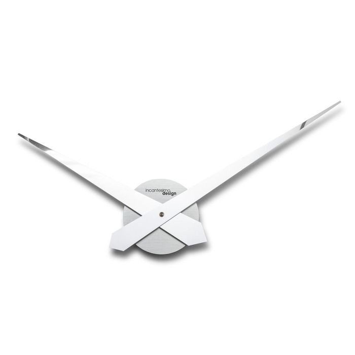 Horloge murale autocollante | Aurea 200 MVN