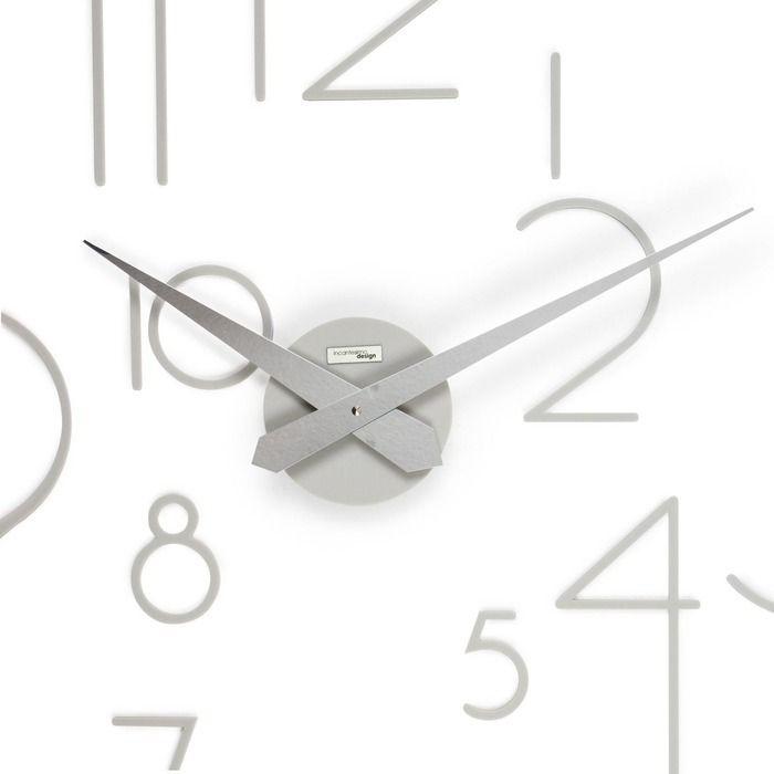 Horloge murale | Liberum Big