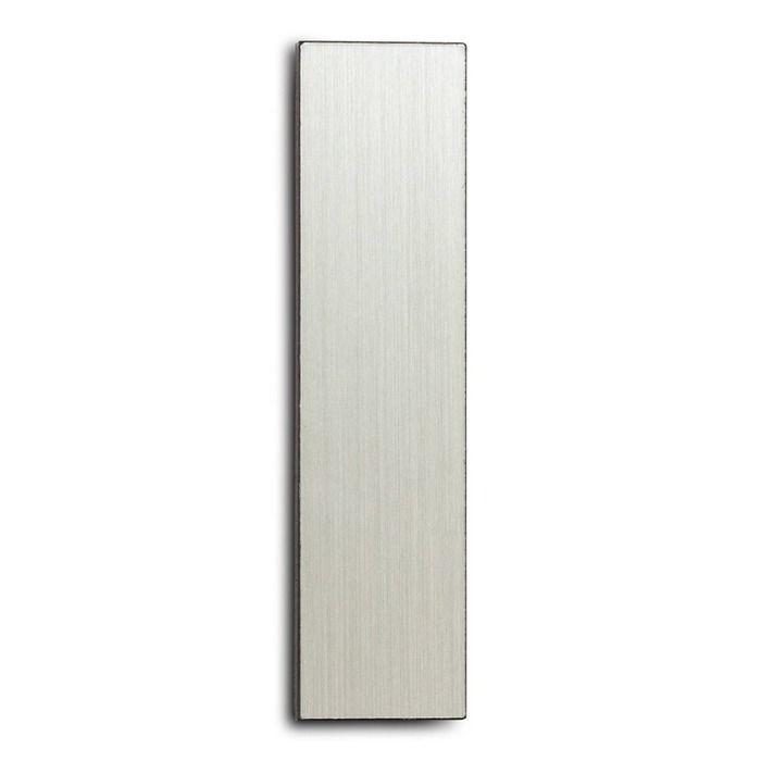Reloj de pared adhesivo | Illum