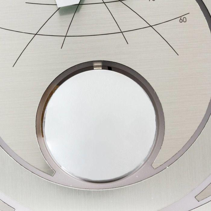 Reloj de pared   Momentum Pendolo