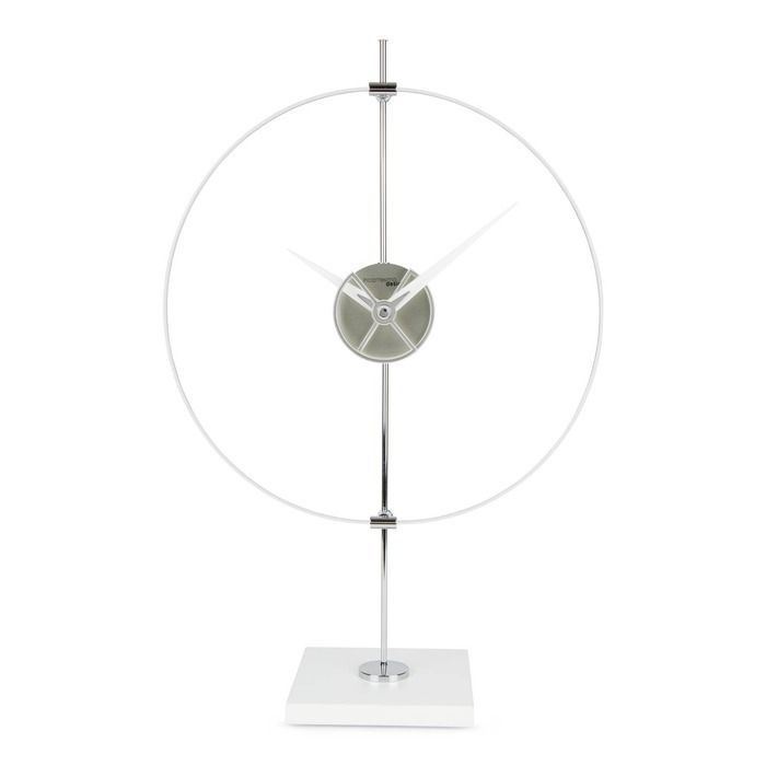 Horloge de table Unum