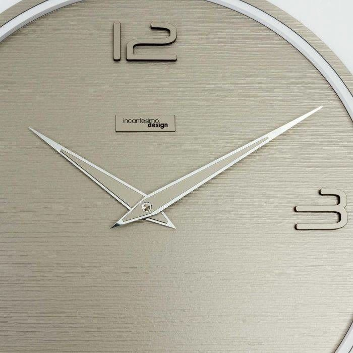 Horloge murale Circulum Big