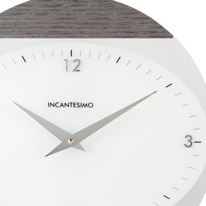 Reloj de pared | Logical