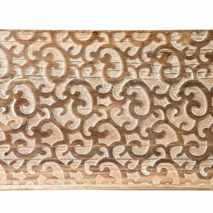 ZAN | Set 3 cajas de madera