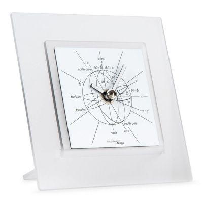 Reloj de mesa | Astronomiae 550 BN