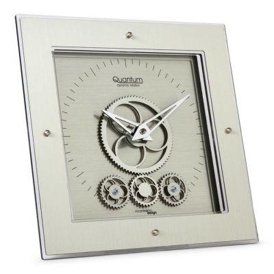 Reloj de mesa | Quantum 406 M