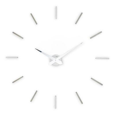 Reloj de pared adhesivo | Aurea 200 M