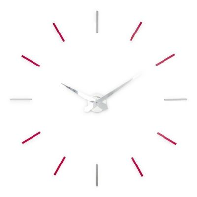 Reloj de pared adhesivo | Aurea 200 MVN