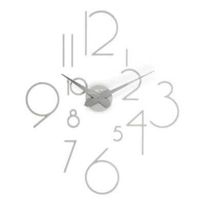 Reloj de pared adhesivo | Liberum Big