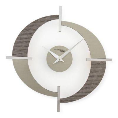 Reloj de pared | Modus