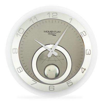 Reloj de pared | Momentum Pendolo