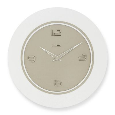 Reloj de pared | Circulum Big