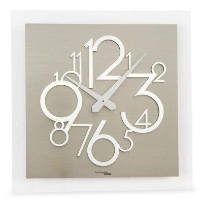 Reloj de pared | Metropolis