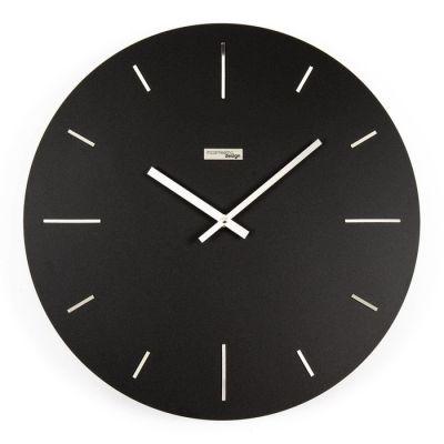 Reloj de pared | Omnia