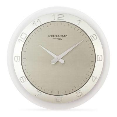Reloj de pared | Momentum