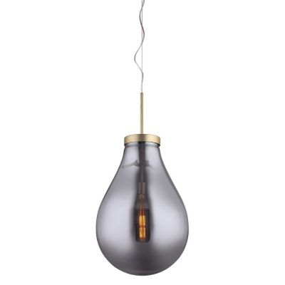 Suspension | Hatann Smoky Ø 50