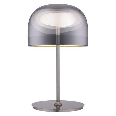 Lampe de table | Raychel Perle (Ø36 x H 60)